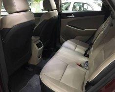 [Sốc] Khuyến mãi sập sàn với Hyundai Tucson 2019, Hotline: 0974 064 605 giá 799 triệu tại Đà Nẵng