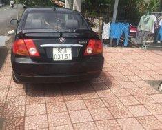 Chính chủ bán xe Lifan 520 đời 2008, màu đen giá 63 triệu tại Cần Thơ