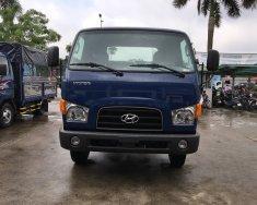 Bán Hyundai Mighty 8 tấn nâng tải, nhập khẩu, trả góp 250 triệu giá 635 triệu tại Hà Nội