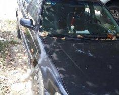 Cần bán gấp Honda Accord 2.0 MT đời 1990, màu xanh lam, xe nhập  giá 38 triệu tại Lạng Sơn