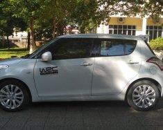 Bán Suzuki Swift-GLX 2013 nhập Nhật giá 395 triệu tại TT - Huế
