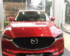 [ Mazda HN ] - New CX5 IPM 2019 thế hệ 6.5 mới nhất + ưu đãi giá tốt. Hotline: 09678.41.246 giá 869 triệu tại Hà Nội