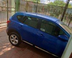 lên đời bán Nissan Qashqai năm 2009, màu xanh lam, nhập khẩu   giá 374 triệu tại Hà Nội