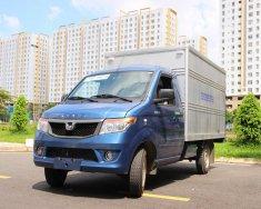 Bán xe tải Kenbo 990kg 2019, 50 - 60tr giao xe ngay giá 195 triệu tại Đồng Nai