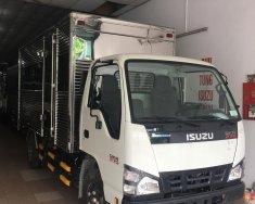 Bán Isuzu 2.5 tấn KM lên đến 19Tr giá 460 triệu tại Tp.HCM