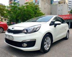 Bán Kia Rio AT-2016 chủ đi cực giữ xe mới nguyên giá 455 triệu tại Hà Nội