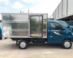 Bán xe tải Thaco 990kg, máy Suzuki, giá tốt nhất Miền Nam giá 210 triệu tại Bình Dương