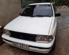 Bán ô tô Kia Pride đời 1994, màu trắng, nhập khẩu nguyên chiếc, giá 35tr giá 35 triệu tại Bình Phước