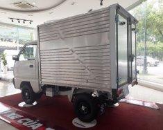 Cần bán Suzuki Super Carry Truck đời 2019, màu trắng giá cạnh tranh giá 275 triệu tại Tp.HCM