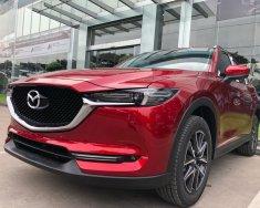 Bán Mazda CX5 2019 - khuyến mãi hấp dẫn cho tháng 09 giá 859 triệu tại Tp.HCM