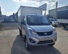 Bán xe tải Thaco Foton tải 990kg động cơ 1.5 lít giá 200 triệu tại Đồng Nai