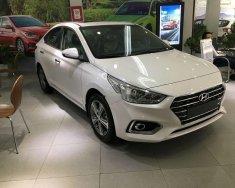 Cần bán Hyundai Accent sản xuất 2019, giá 425tr giá 425 triệu tại Hà Nội