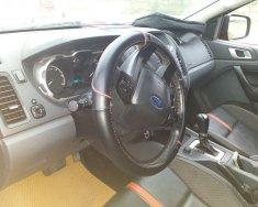 Bán Ford Ranger đời 2014, nhập khẩu, chính chủ giá 560 triệu tại Hà Nội