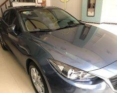 Cần bán xe Mazda 3 1.5 AT đời 2015, giá 580tr giá 580 triệu tại Cần Thơ
