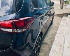 Bán ô tô Kia Rondo đời 2017, giá chỉ 500 triệu giá 500 triệu tại Tp.HCM