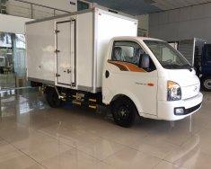 Bán Hyundai Porter nhập khẩu 1,5 tấn H150 trả góp giá 100 triệu giá 363 triệu tại Hà Nội