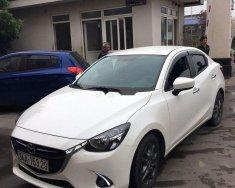 Cần bán Mazda 2 năm sản xuất 2016, màu trắng, số tự động giá 48 triệu tại Hải Dương