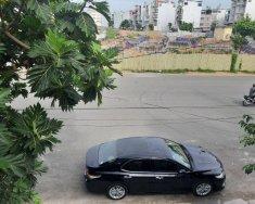 Bán Toyota Camry 2.5Q sản xuất năm 2019, xe nhập mới giá 1 tỷ 400 tr tại Tp.HCM