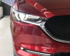 Cần bán xe Mazda CX 5 sản xuất 2019, màu đỏ, giá tốt giá 957 triệu tại Tp.HCM