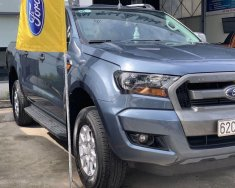 Bán Ford Ranger XLS sản xuất 2017, nhập khẩu, giá 555tr giá 555 triệu tại Tp.HCM