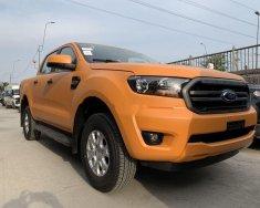 Cần bán Ford Ranger năm sản xuất 2019, nhập khẩu   giá 596 triệu tại Tp.HCM