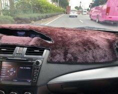 Bán Mazda 3 đời 2013, màu bạc, xe gia đình giá 410 triệu tại Tây Ninh