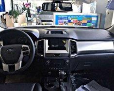 Bán xe Ford Everest đời 2019, xe nhập, giá cực ưu đãi giá 999 triệu tại Tp.HCM