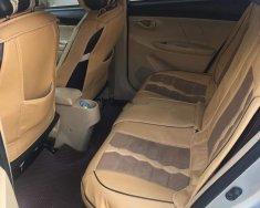 Bán Toyota Vios năm 2015, màu bạc, xe nhập, giá chỉ 399 triệu giá 399 triệu tại Quảng Nam