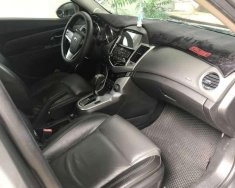 Bán Daewoo Lacetti 2010, màu xám, xe nhập xe gia đình giá 280 triệu tại Đồng Nai