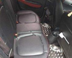 Cần bán Hyundai i20 1.4 AT đời 2011, màu đỏ, nhập khẩu giá 320 triệu tại Hà Nội