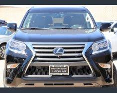 Bán Lexus GX 460 2019, xe mới giao ngay toàn quốc miễn phí vận chuyển, LH 094.539.2468 Ms Hương giá 5 tỷ 950 tr tại Hà Nội