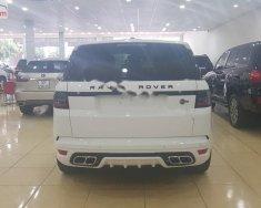 Bán LandRover Range Rover Sport đời 2014, màu trắng, xe nhập giá 3 tỷ 250 tr tại Hà Nội