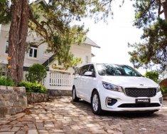 Bán Kia Sedona 2019-trả trước 329tr lấy xe, có xe sẵn giá 1 tỷ 99 tr tại Tp.HCM