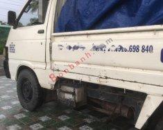 Bán Daihatsu Hijet đời 2000, màu trắng, nhập khẩu   giá 45 triệu tại Long An