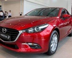 Mazda 3 tháng 9 giảm sâu đến 70Tr - Gọi ngay 0939833878 giá 649 triệu tại Tp.HCM
