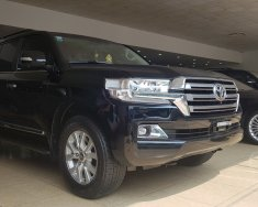 Bán Toyota Land Cruiser VX sản xuất 2016, đăng ký công ty giá 3 tỷ 499 tr tại Hà Nội