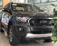 Chi nhánh xe Ford chính hãng tại Phú Thọ báo giá xe Ranger bản cao cấp nhất 2019. LH: 0941921742 giá 868 triệu tại Phú Thọ