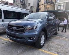 Ford Ranger XLS MT 1 cầu số sàn, giá tốt nhất thị trường, chỉ cần 150 triệu nhận xe. LH: 0941921742 giá 630 triệu tại Phú Thọ