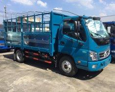 OLLIN 500 E4 5TẤN  LIÊN HỆ SĐT 0363535596 giá 435 triệu tại Hà Nội