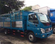OLLIN 720 E4 7 TẤN  LIÊN HỆ SĐT 0363535596 giá 509 triệu tại Hà Nội