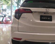 Bán xe Honda HRV phiên bản cao cấp năm 2019 giá 871 triệu tại Tp.HCM
