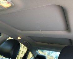 Cần bán xe Nissan Teana XV 2009, màu đen, nhập khẩu số tự động giá 420 triệu tại Hà Nội