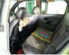 Bán xe Daewoo Matiz đời 2004, giá chỉ 110 triệu giá 110 triệu tại An Giang