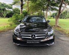 Mercedes E250 2018 xe demo chính hãng cần thanh lý-giá cực tốt-tặng bộ phụ kiện chính hãng giá 2 tỷ 99 tr tại Tp.HCM