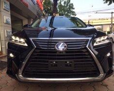 Bán xe Lexus RX 450H Hibrid 2019, nhập Mỹ giá tốt giao ngay, LH 094.539.2468 Ms Hương giá 4 tỷ 850 tr tại Hà Nội