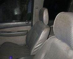 Cần bán Ford Ranger 2005, màu đen, 195 triệu giá 195 triệu tại Kon Tum