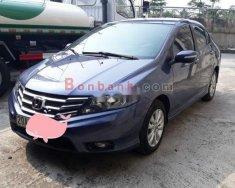 Cần bán lại xe Honda City năm 2013, giá cạnh tranh giá 410 triệu tại Hà Nội