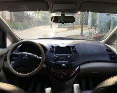 Bán Mitsubishi Grandis đời 2008, xe gia đình giá 380 triệu tại Hà Nội