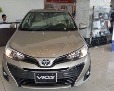Bán xe Toyota Vios 1.5G CVT 2019 giảm giá đến 30tr tốt nhất Hà Nội. Liên hệ 0941115585 giá 570 triệu tại Hà Nội