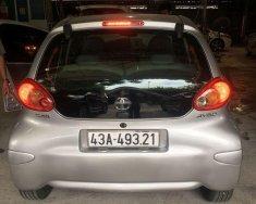 Bán ô tô Toyota Aygo sản xuất 2007, xe nhập chính chủ giá 230 triệu tại Đà Nẵng